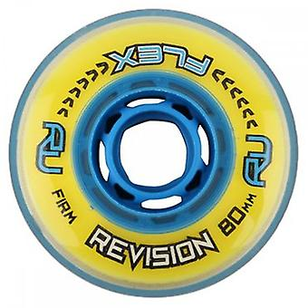 Revision Inline Roll Outdoor