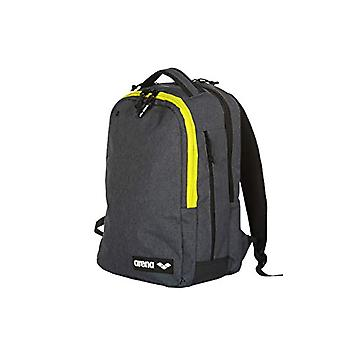 Rucksack 30L Fast Urban 3.0 arena - Unisex Backpack - Grey - One Size