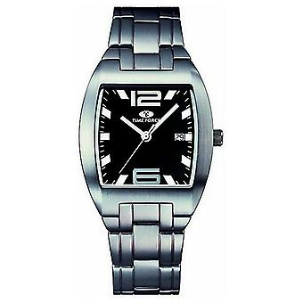 Shows woman Time Force TF2572L01M (20 mm)