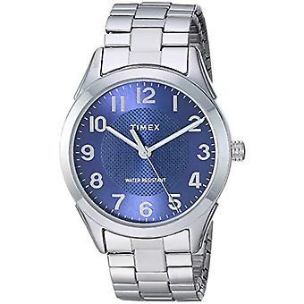 Timex Orologio Uomo Ref. TW2T461009J