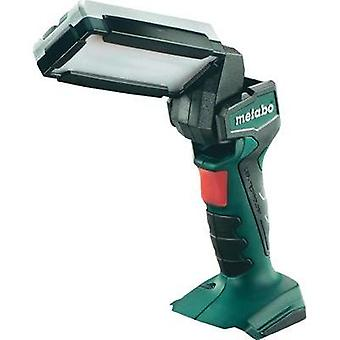 Metabo Work light Daylight white 600370000 LED