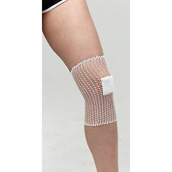 Anota Liderfix No. 7 trunk Malla Elastica 20 M (Sport , Injuries , Bandages and splints)