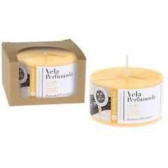 Flor De Mayo Vanilla Candle Box 250G (Woman , Perfume , Household Fragances)