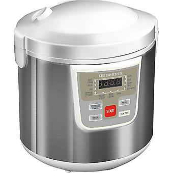 Multi Cooker REDMOND RMC-М30E