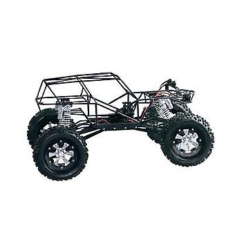 Amewi RC model car Crawler 4WD ARR