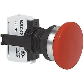 BACO BAL21AD01C L21AD01C Red