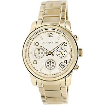 Michael Kors MK5660 Women's Watch