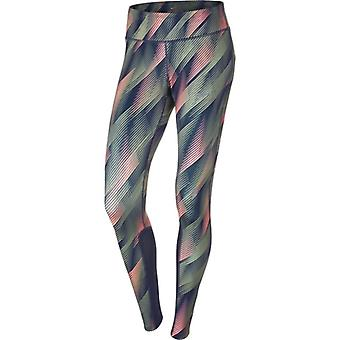 Nike Power epische Tight Womens