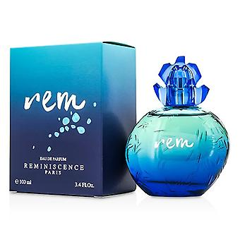 Reminiszenz Rem Eau De Parfum Spray 100ml/3,4 Unzen