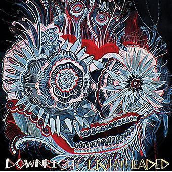 Devine / Lewis - svimmel [Vinyl] USA import