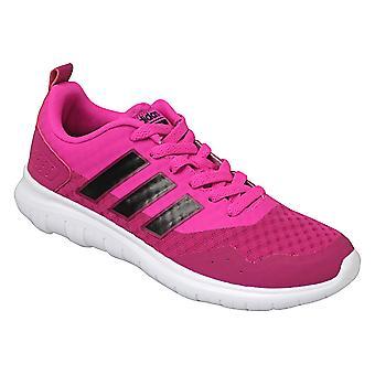 Adidas Cloudfoam Lite Flex W AW4203 Womens sports shoes