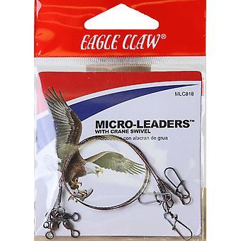 Eagle Claw 8