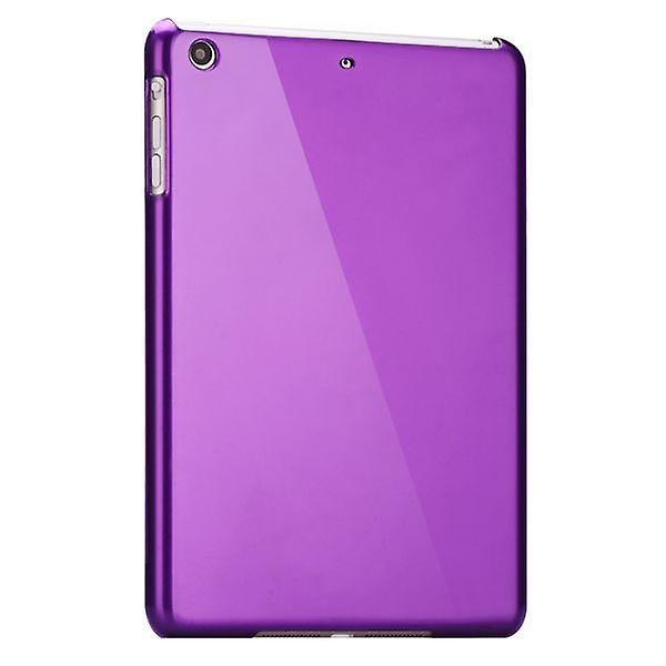 Hardcase Glossy für Apple iPad Air + Folie Hardcase Glossy für Apple iPad Air + Folie