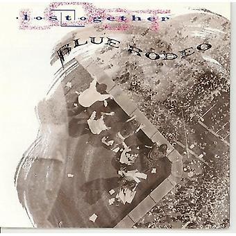 Jaci Velasquez - himmelsk sted [CD] USA import