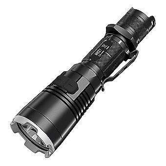 Nitecore flashlight MH27 Max 1000 lumens