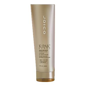 Joico Joico K-Pak Styling Smoothing Balm To Straighten And Protect