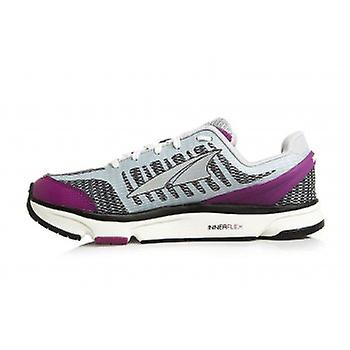 Provision 2.0 Womens Zero Drop Running Shoes