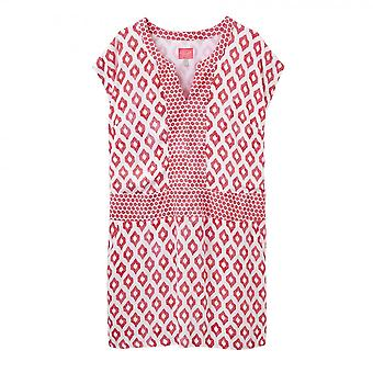 Joules Agnes Ladies Shift Dress (W)