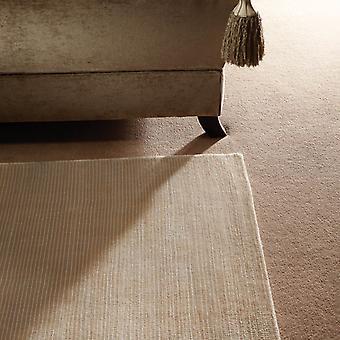 Oriënteren ruige wol tapijten In Oyster