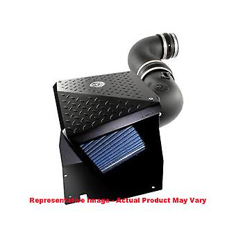 aFe fase 2 Cold Air Intake 51-11872-1 past: FORD 2011 - 2015 F-250 SUPER DUTY V