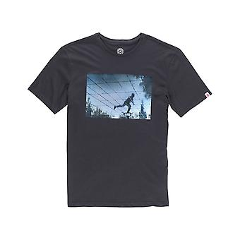 Element Mirage Short Sleeve T-Shirt