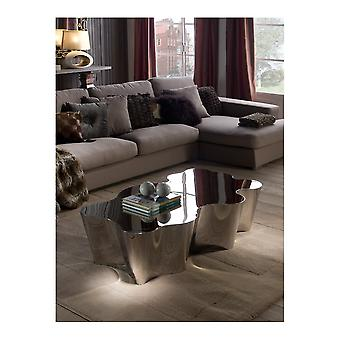 Schuller Arcadia Coffee Table, 135