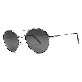 Electric Huxley EE13109701 sunglasses