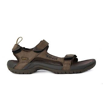 Chaussures homme Teva Tanza 1000183