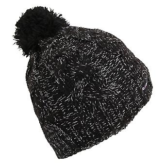ProClimate Womens/Ladies Sparkle Thinsulate Beanie Hat