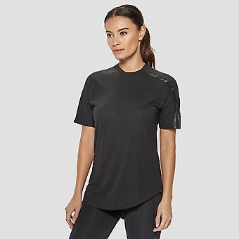 adidas Z.N.E Women's Training T-Shirt