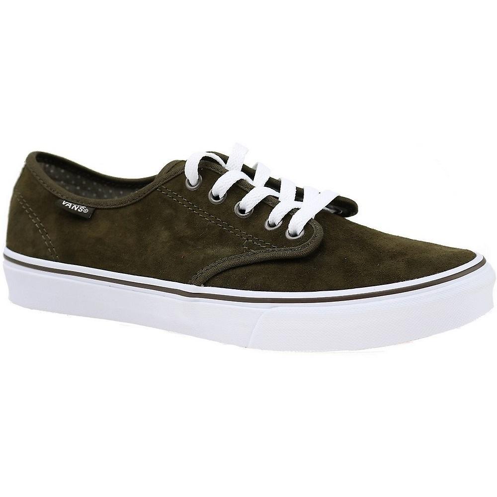 Vans Camden Stripe VZSOK46 s board all year femmes chaussures