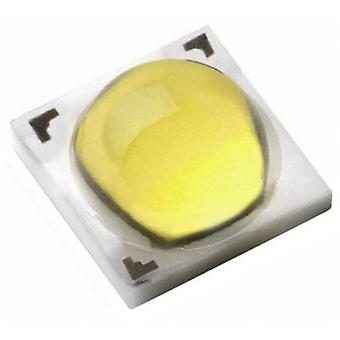 HighPower LED Neutral white 249 lm 120 °