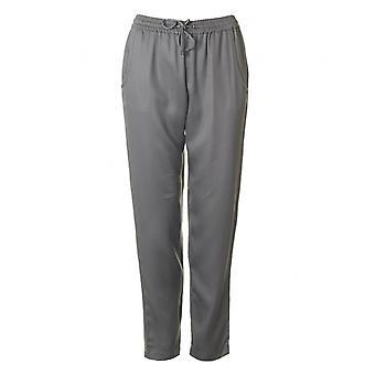 French Connection Kruger Tencel Pyjama Pants