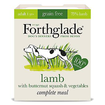ForthGlade Cordero - Grain Free (Dogs , Dog Food , Wet Food)