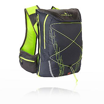 Ronhill Commuter Xero 10   5L Pack - AW18