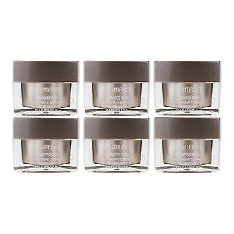 Laura Mercier 'Flawless Skin Repair' Eye Creme 0.17oz/5.00g New (Pack Of 6)