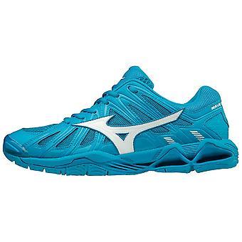 水野波竜巻 X2 V1GA181298 普遍的なすべての年の男性靴