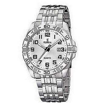 FESTINA - Herren Armbanduhr - F16495/1 - Set - Set-Uhr
