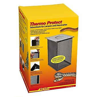 Lucky Reptile Reptile Thermo Protect Lamp (Reptiles , Lighting , Lamps)