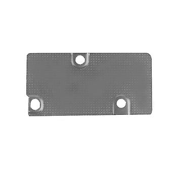 For iPad Mini 2 - LCD FPC Bracket
