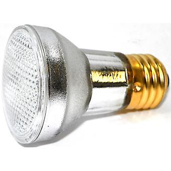 Halco prisme PAR16 reflektor halogenlampen begrense flom 60W 120V