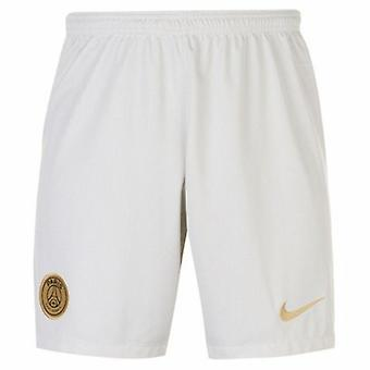 Nike Paris Saintgermain stadion Home 894443072 voetbal alle jaar heren broek