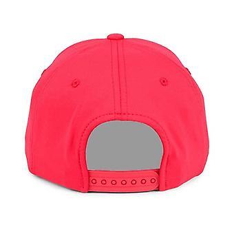 Ohio State Buckeyes NCAA TOW Mist Adjustable Snapback Hat