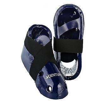 Wieku, sparingi buty niebieski