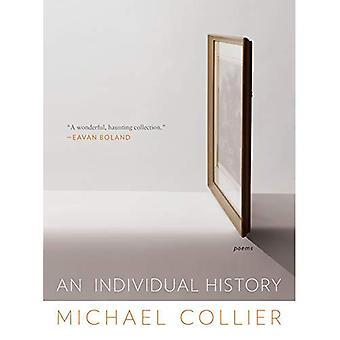 An Individual History - Poems
