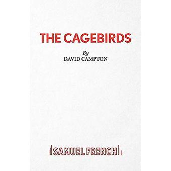 Le Cagebirds - une pièce de théâtre