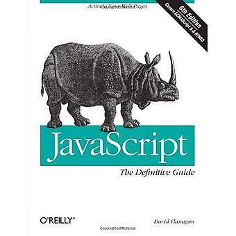 JavaScript: La guida definitiva