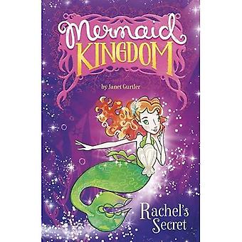 Segreto di Rachel (Mermaid Unito)