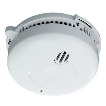Photoelectric 10 Year Battery Smoke Alarm