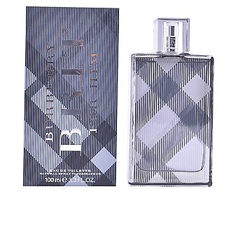 BRIT FOR MEN edt vapo